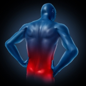 Back Pain South Phoenix
