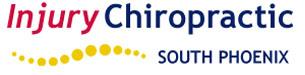 Injury Chiropractic South Phoenix